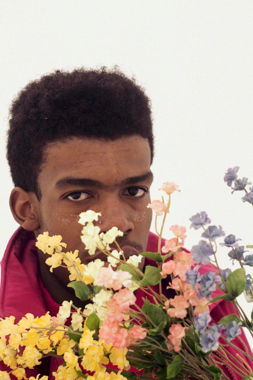 Jafar Flowers