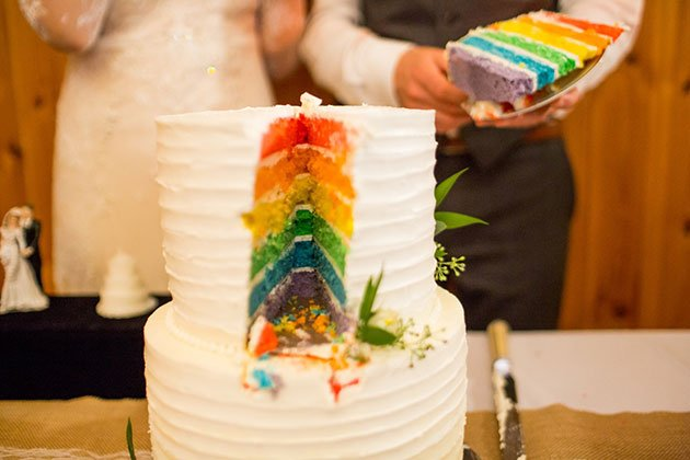 Rainbow Wedding Cake.jpg