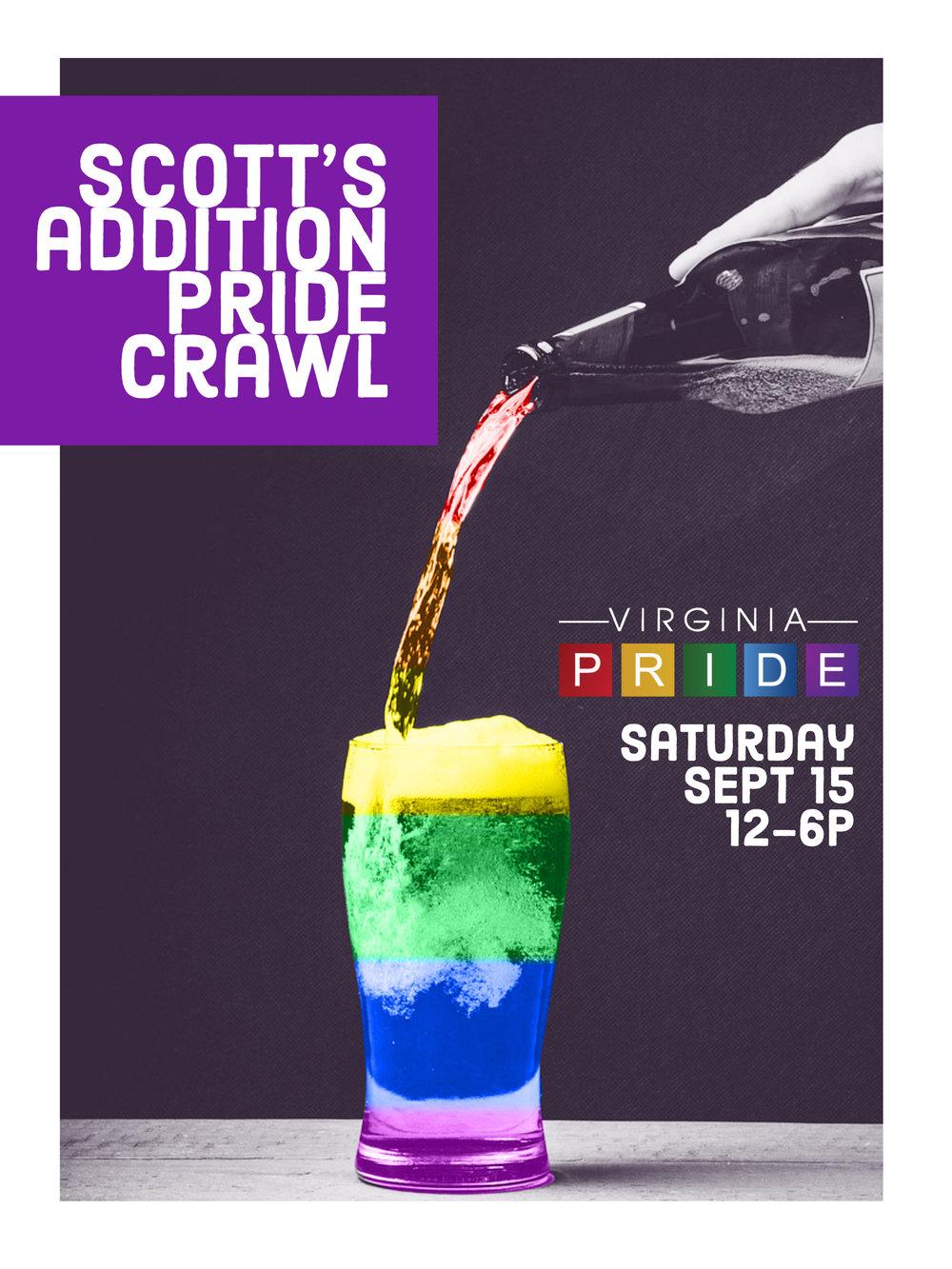 Pride Crawl Postcard Front - V2.jpg