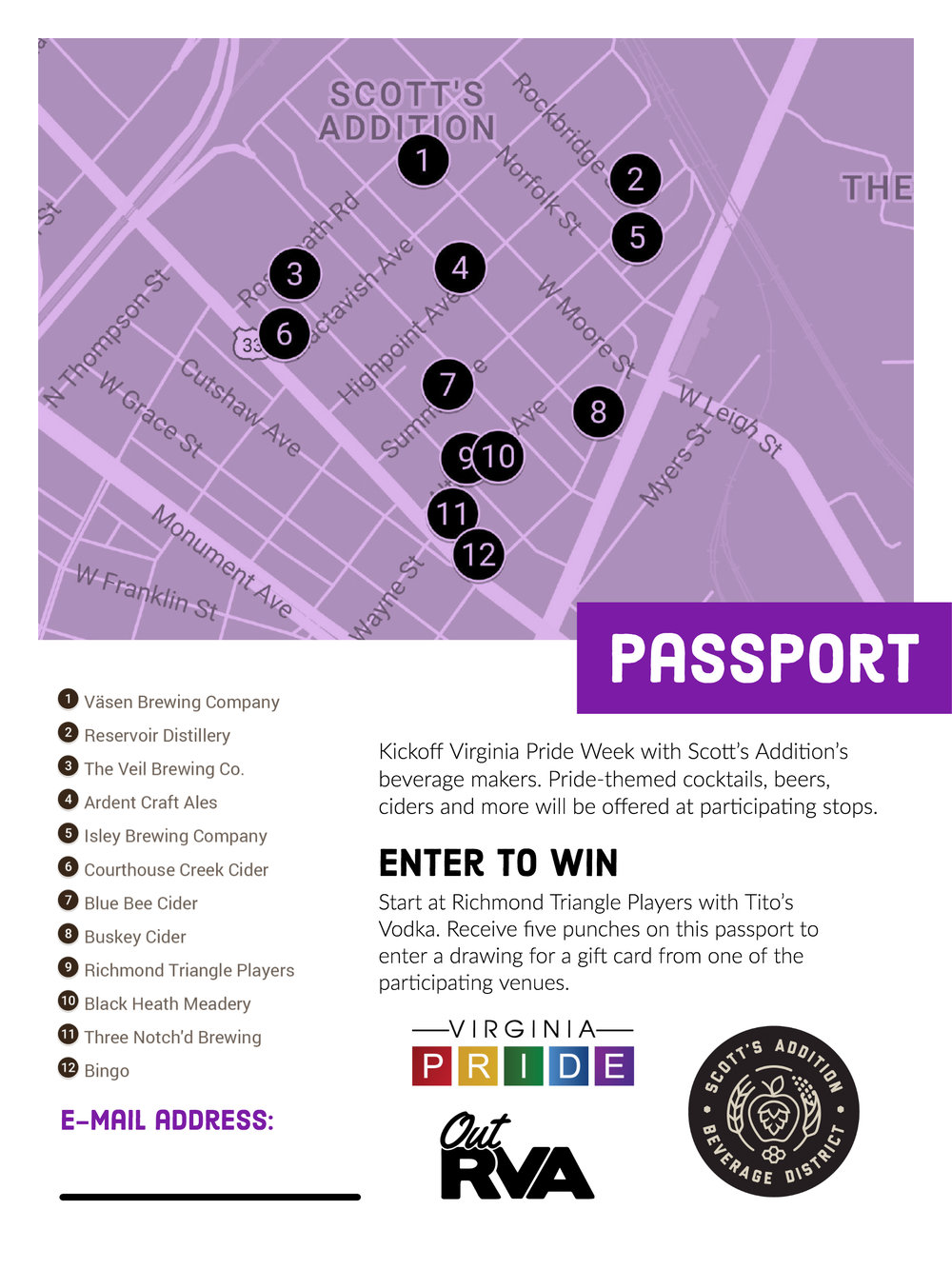 Pride Crawl Postcard Back V2.jpg