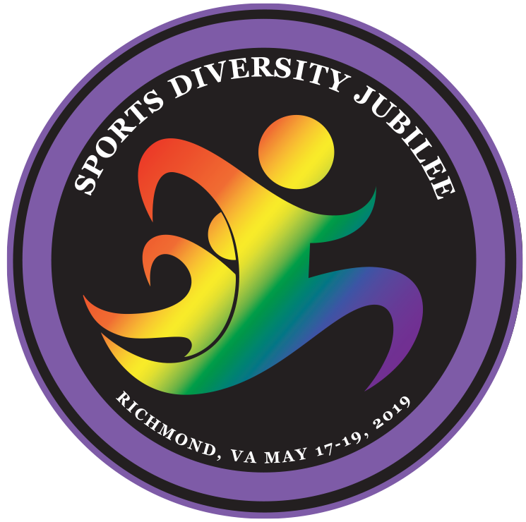 jubilee-right-logo.png
