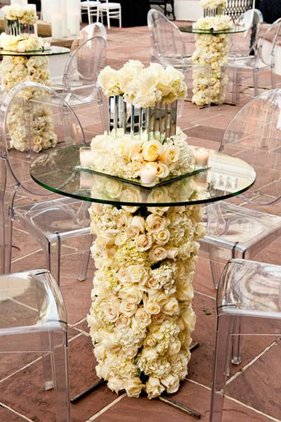 Spectacular florals for your next party behind the curtain events 4141efeef6380cb6e2e579b8ea3e8617g 5e42662d398078c10c523e3404f2c07bg watchthetrailerfo