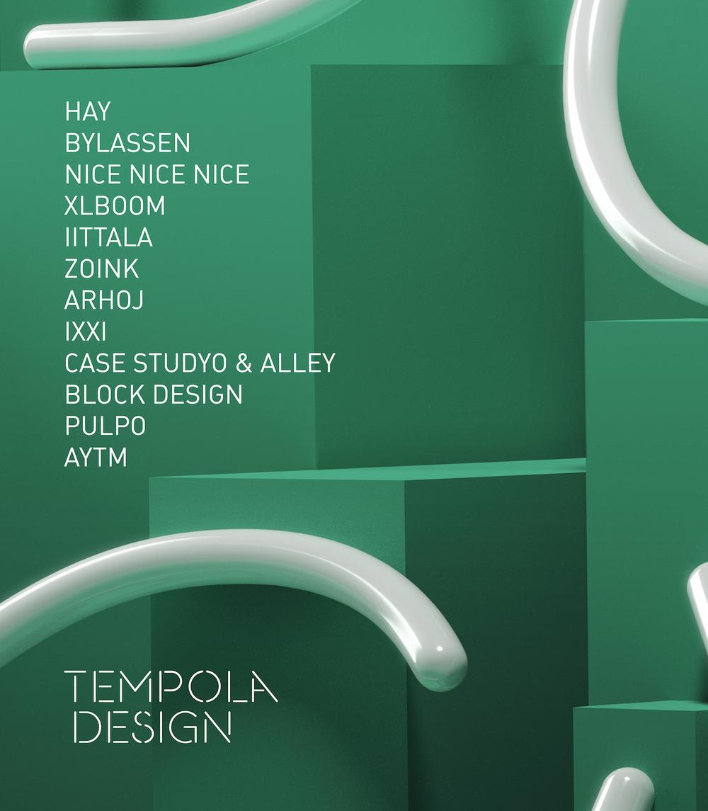 TEMPOLA_GreenRoom_Names02.jpg