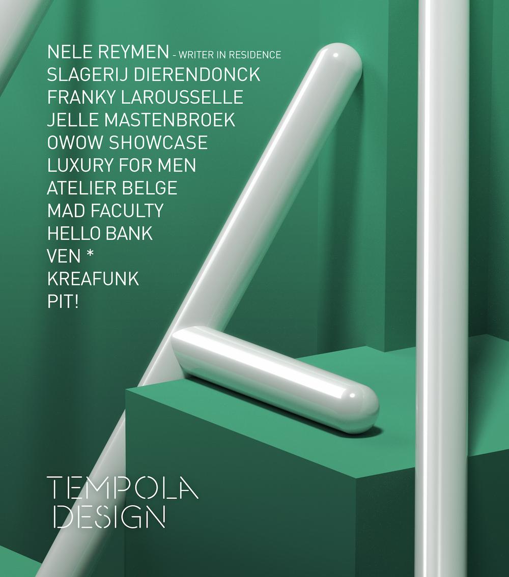 TEMPOLA_GreenRoom_Names03_02.jpg