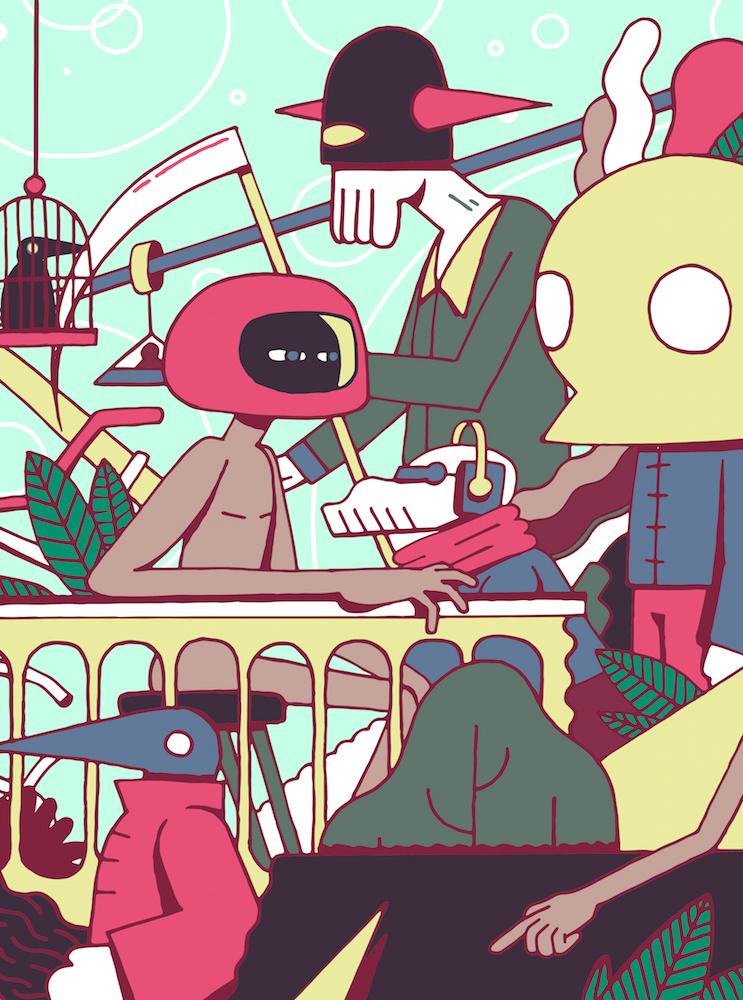 OddCompany01.jpg