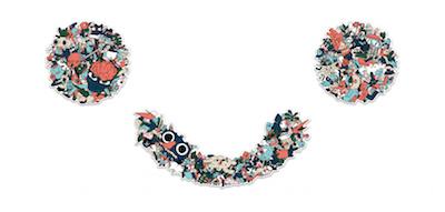 15_Collective Smile_01.jpeg