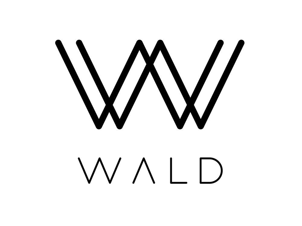 Logo-19.jpg