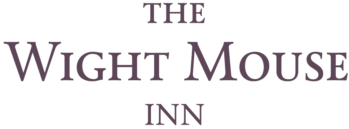 The Wight Mouse Inn