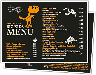 big-kids-menu.png