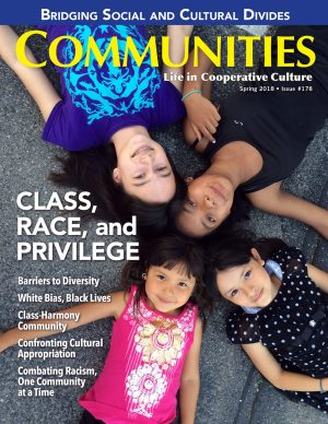 communities-magazine-178-spring-2018-300x388.jpg
