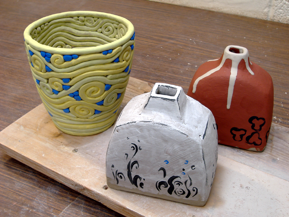 coil_pottery_workshop_work_in_progress_3.jpg