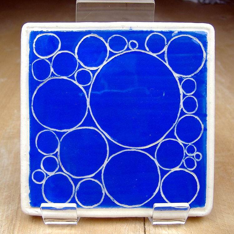 tile_making_course_example_04.jpg