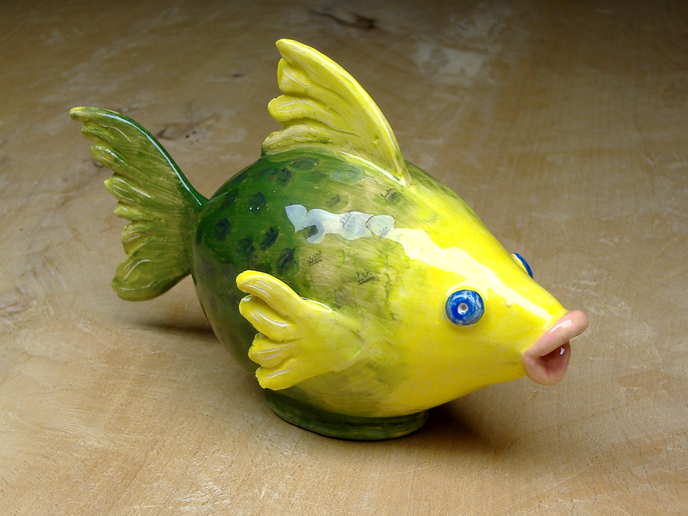 ceramic_bird_fish_course_example_02.jpg