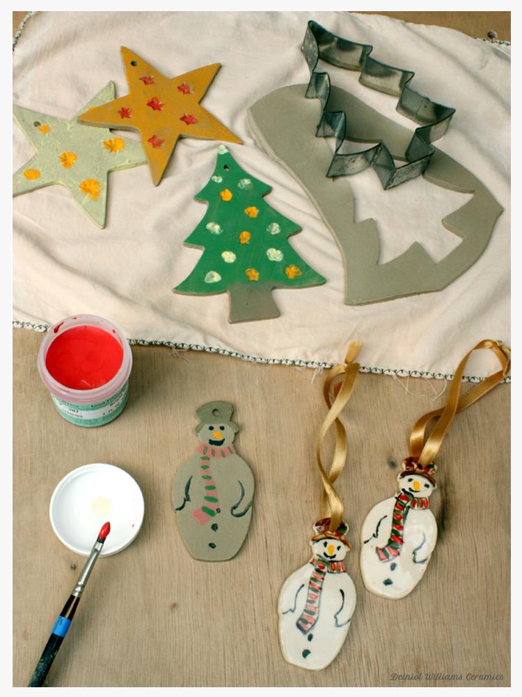 christmas_tree_ornaments_01.jpg