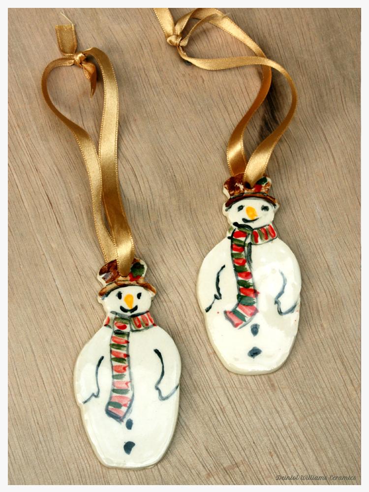 christmas_tree_ornaments_02.jpg