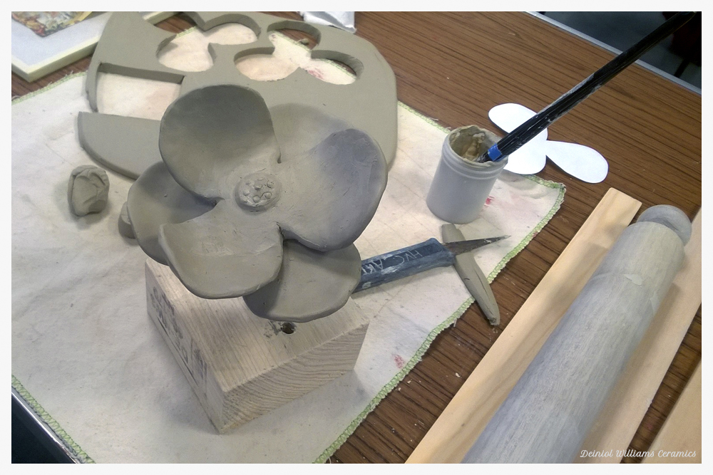 ceramic_flowers_course_02.jpg