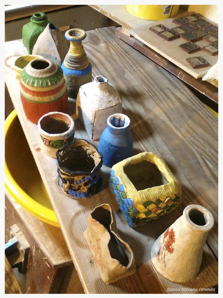 coil_pottery_workshop_03.jpg