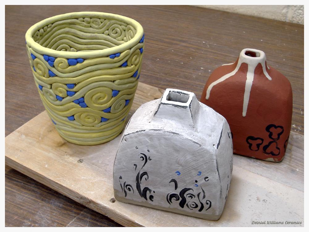 coil_pottery_workshop_04.jpg