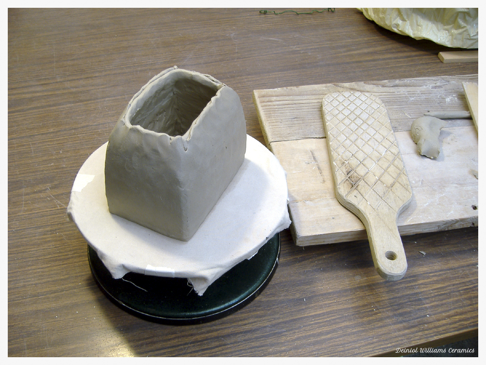 coil_pottery_workshop_02.jpg