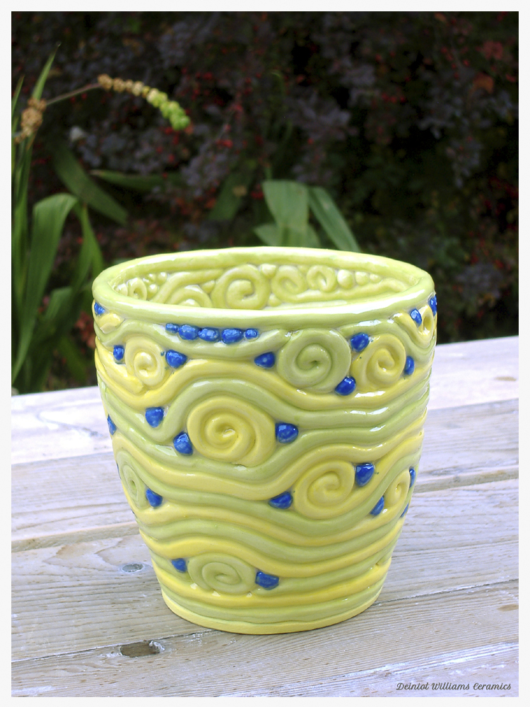 coil_pottery_workshop_06.jpg
