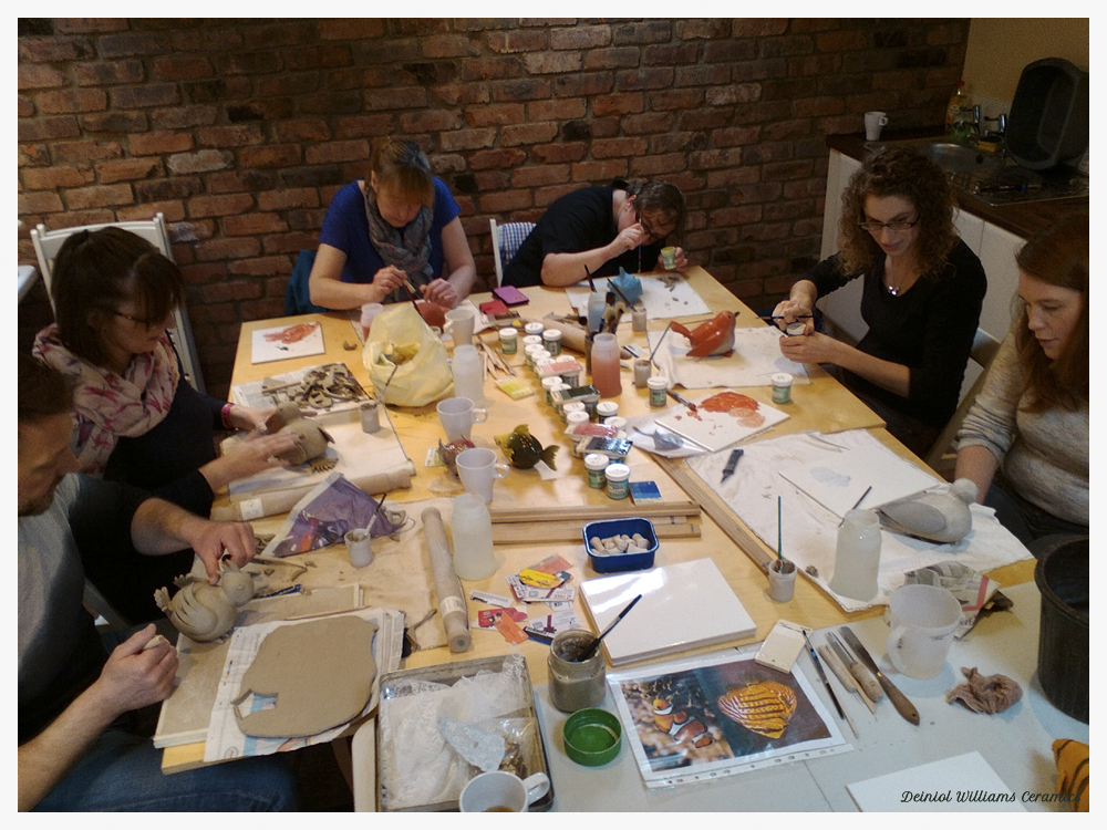 ceramic_birds_workshop_02.jpg