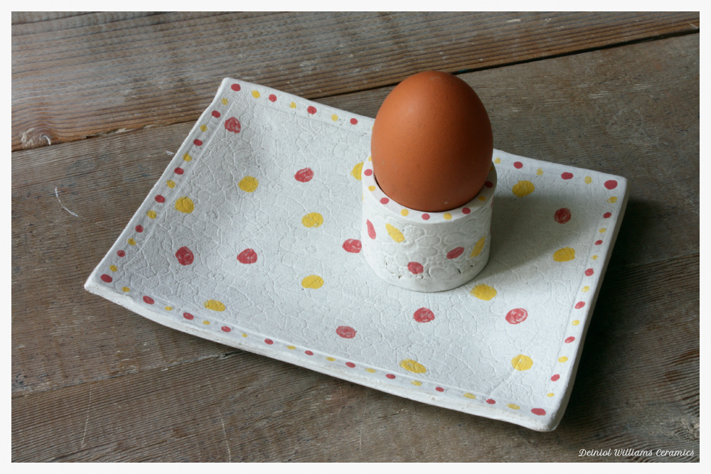 egg_cup_and_plate_03.jpg