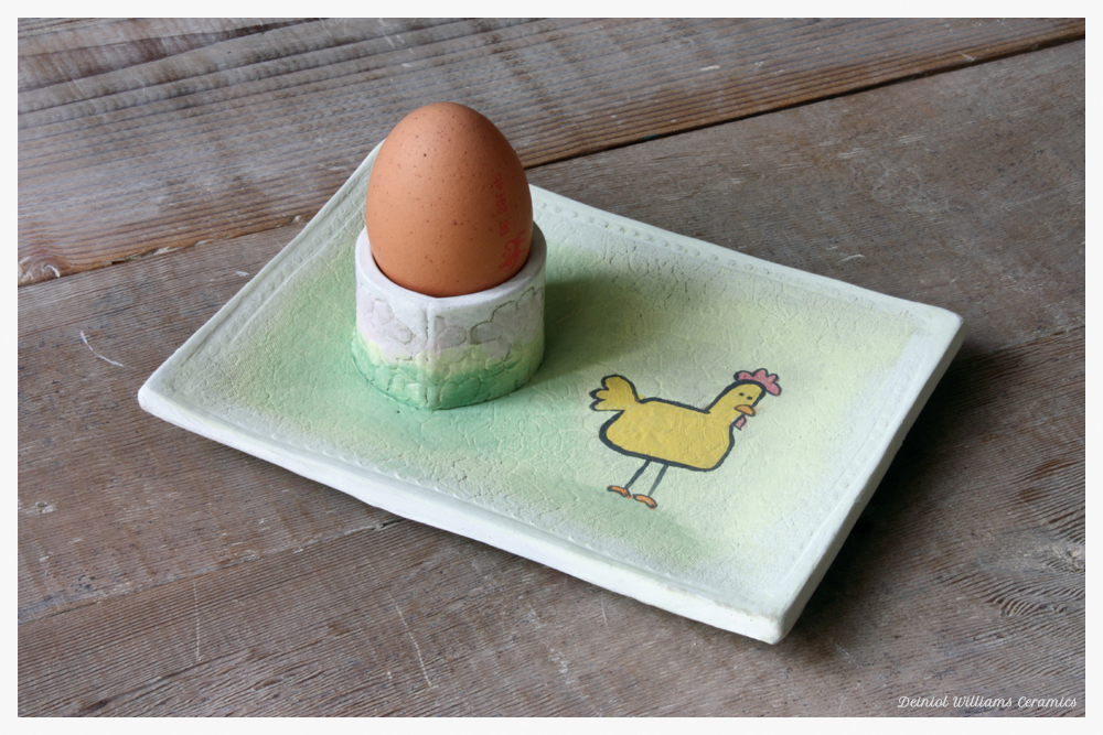 egg_cup_and_plate_02.jpg