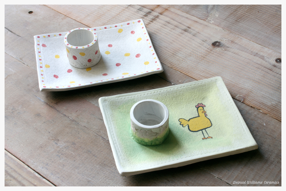 egg_cup_and_plate_04.jpg