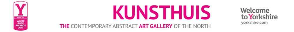 kunsthuis-gallery.jpg