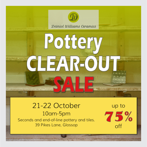 pottery-clear-out-and-sale-oct-2017-flyer.jpg