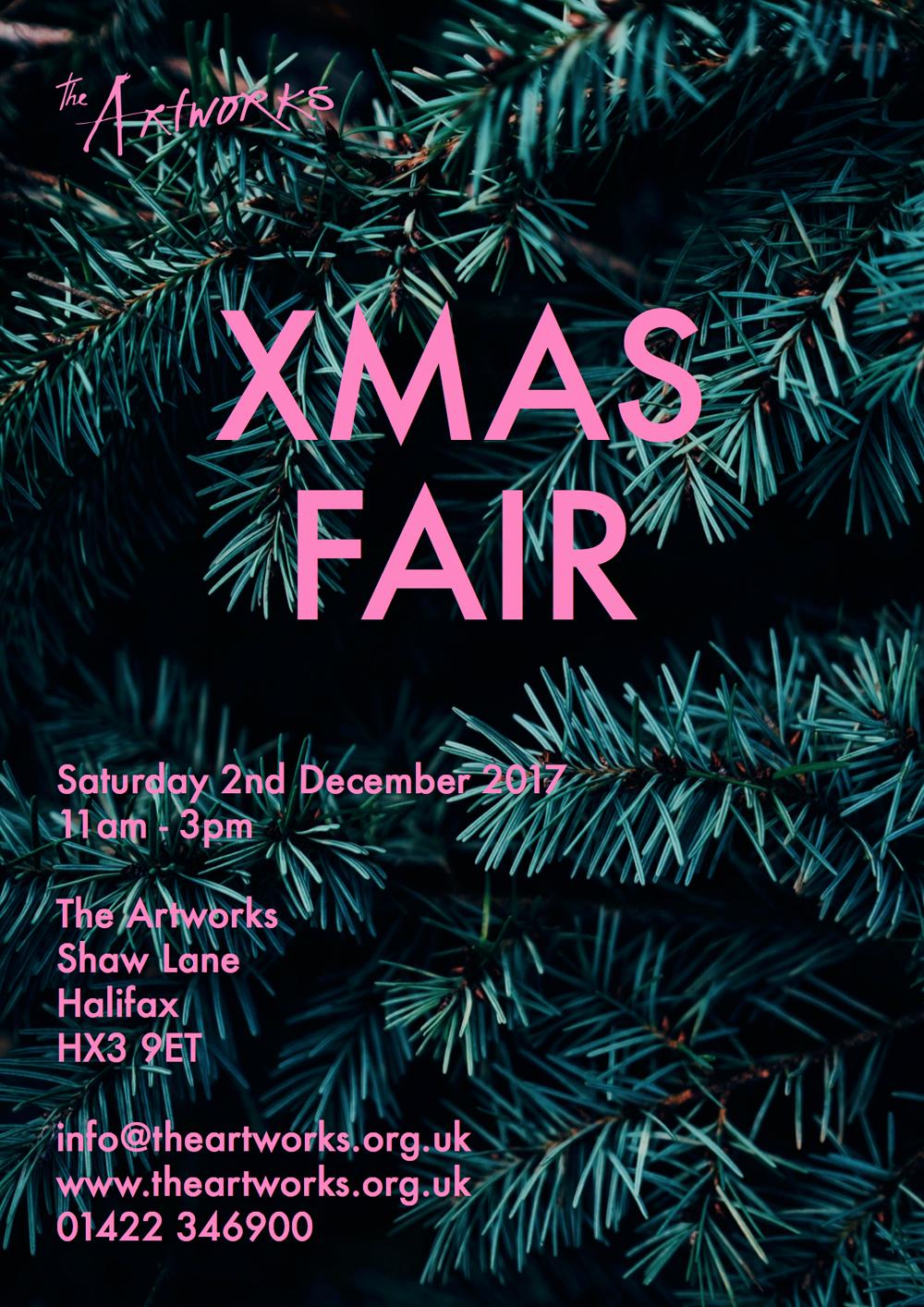 the-artworks-xmas-fair-2017.jpg