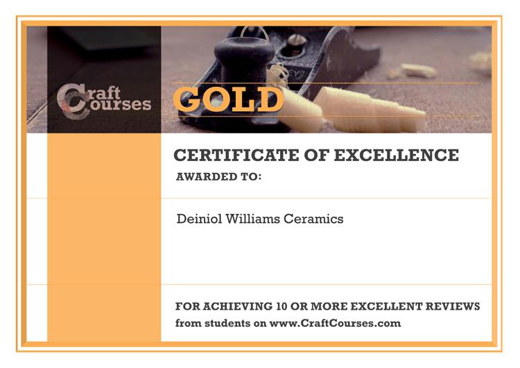 CraftCourses - Gold Certificate.jpg