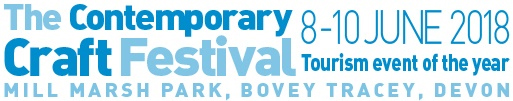 contemporary-craft-festival-bovey-tracey-2018.jpg