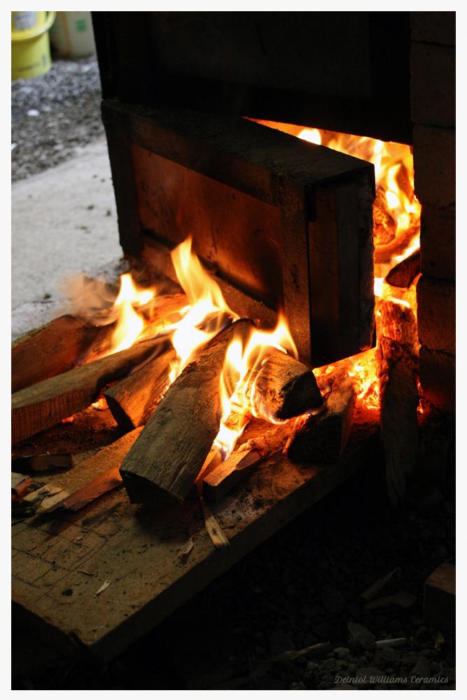 wood-kiln-firing-august-2017.jpg