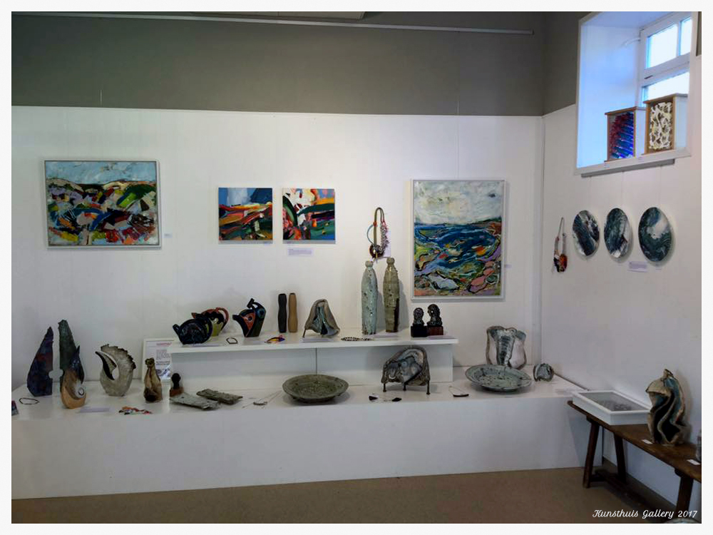 shades-of-clay-exhibition-kunsthuis-2017.jpg