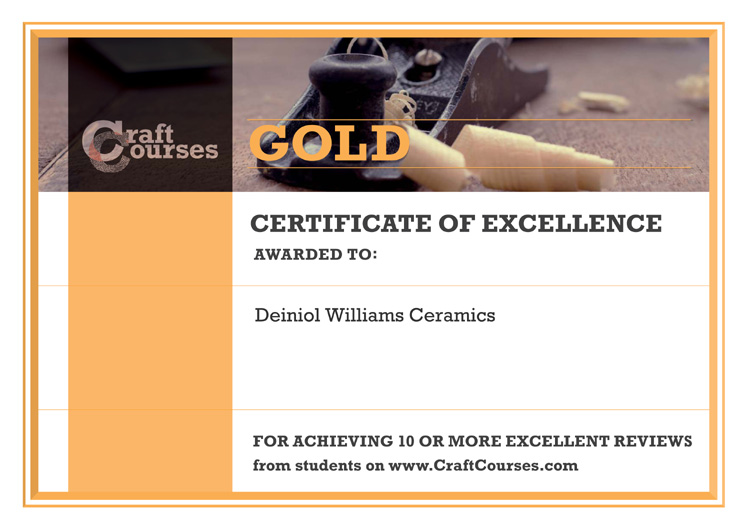 CraftCourses - Gold Certificate.jpg