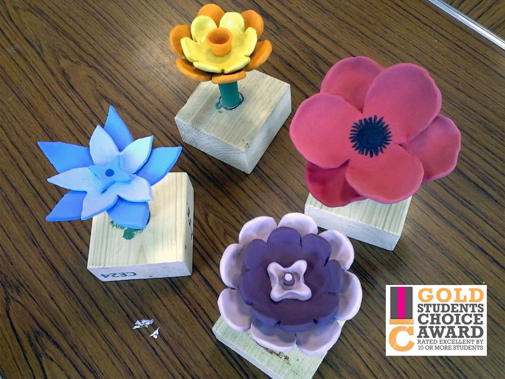 ceramic_flowers_course_03.jpg