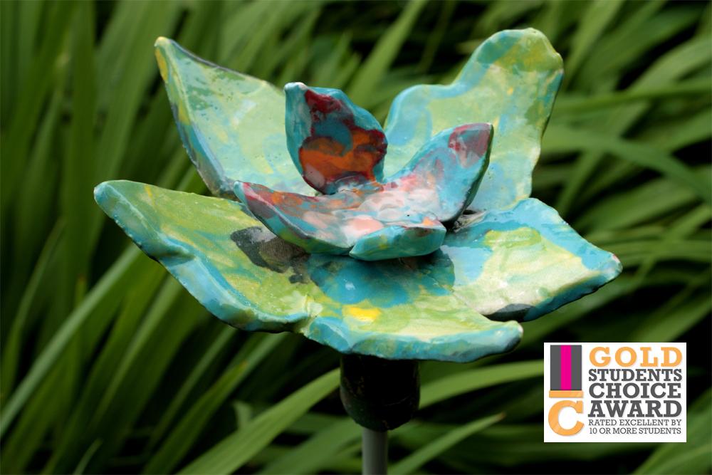 ceramic_flowers_course_05.jpg