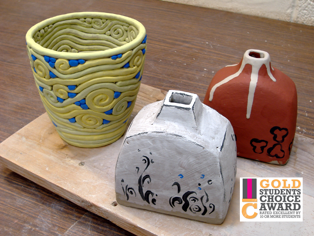 coil_pottery_course_03.jpg