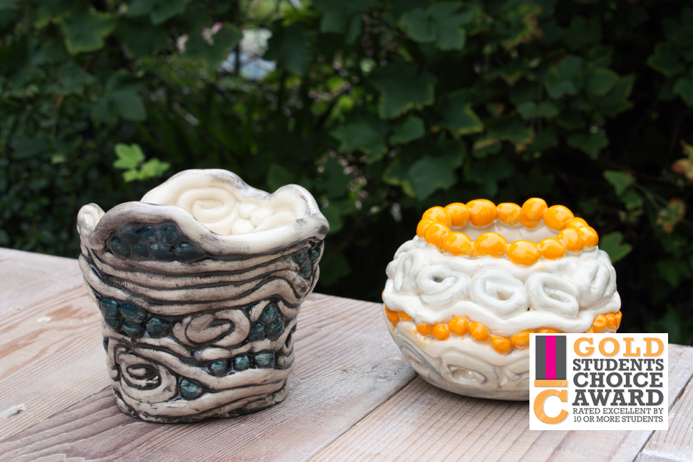 coil_pottery_course_05.jpg
