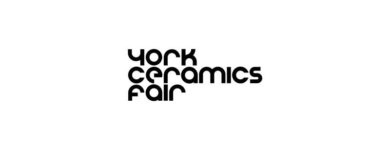 york-ceramics-fair.jpg