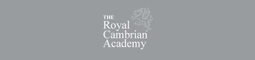 royal-cambrian-academy.jpg