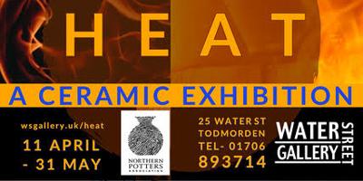 heat-water-street-gallery-11april-31may-2019-header.jpg