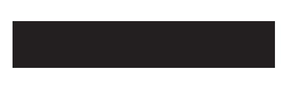 Bicycling_logo_rgb-BLACK-1.png
