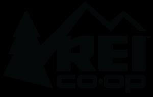 rei-logo-300x190.png