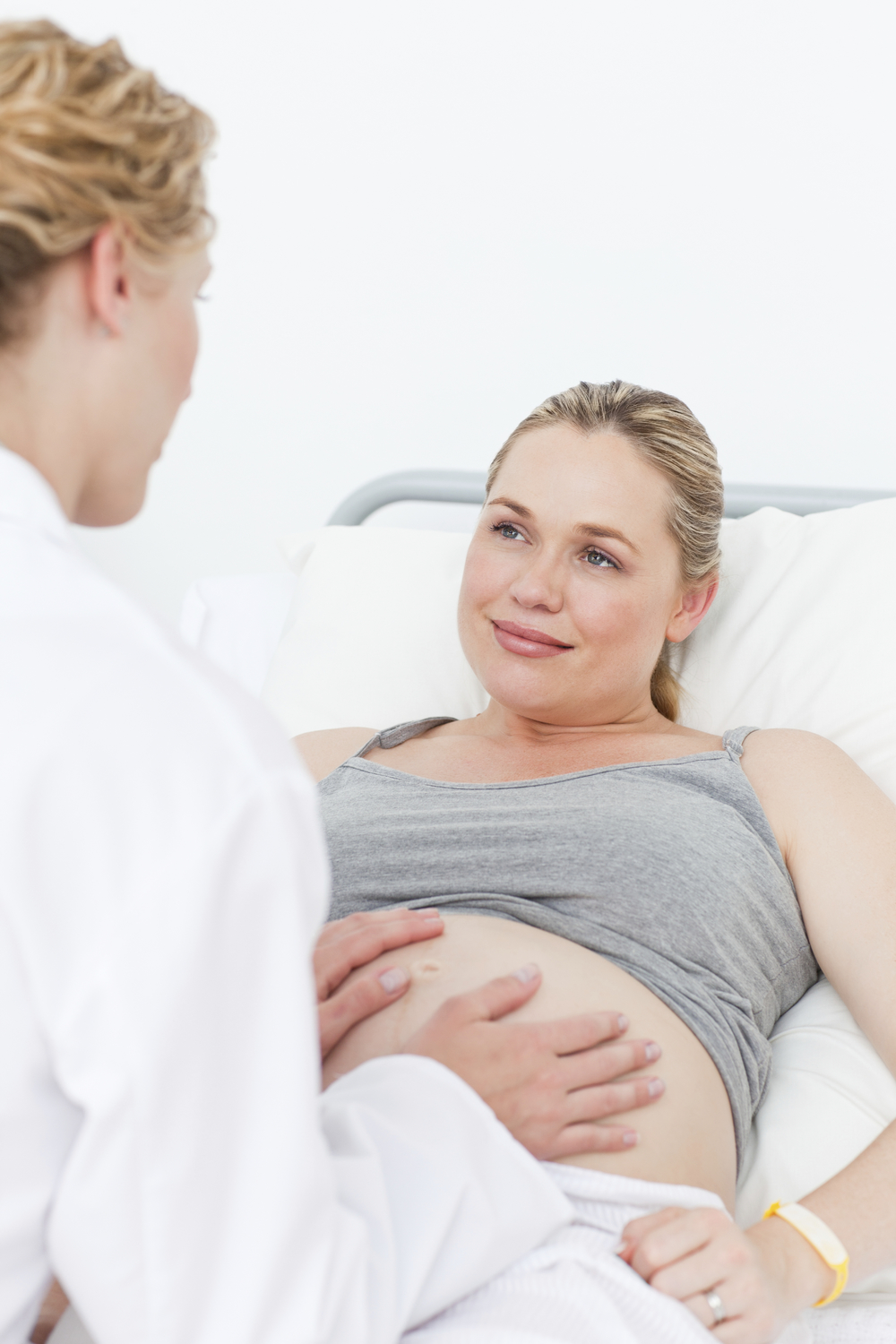 NJ Midwives- hollistic, quality obstetrical care