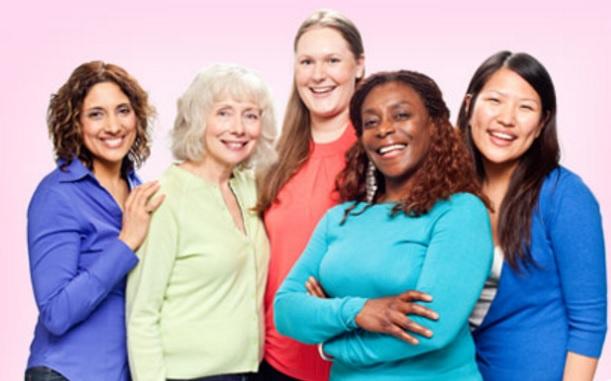 Princeton NJ midwives provide gynecologic care including paps, contraception.