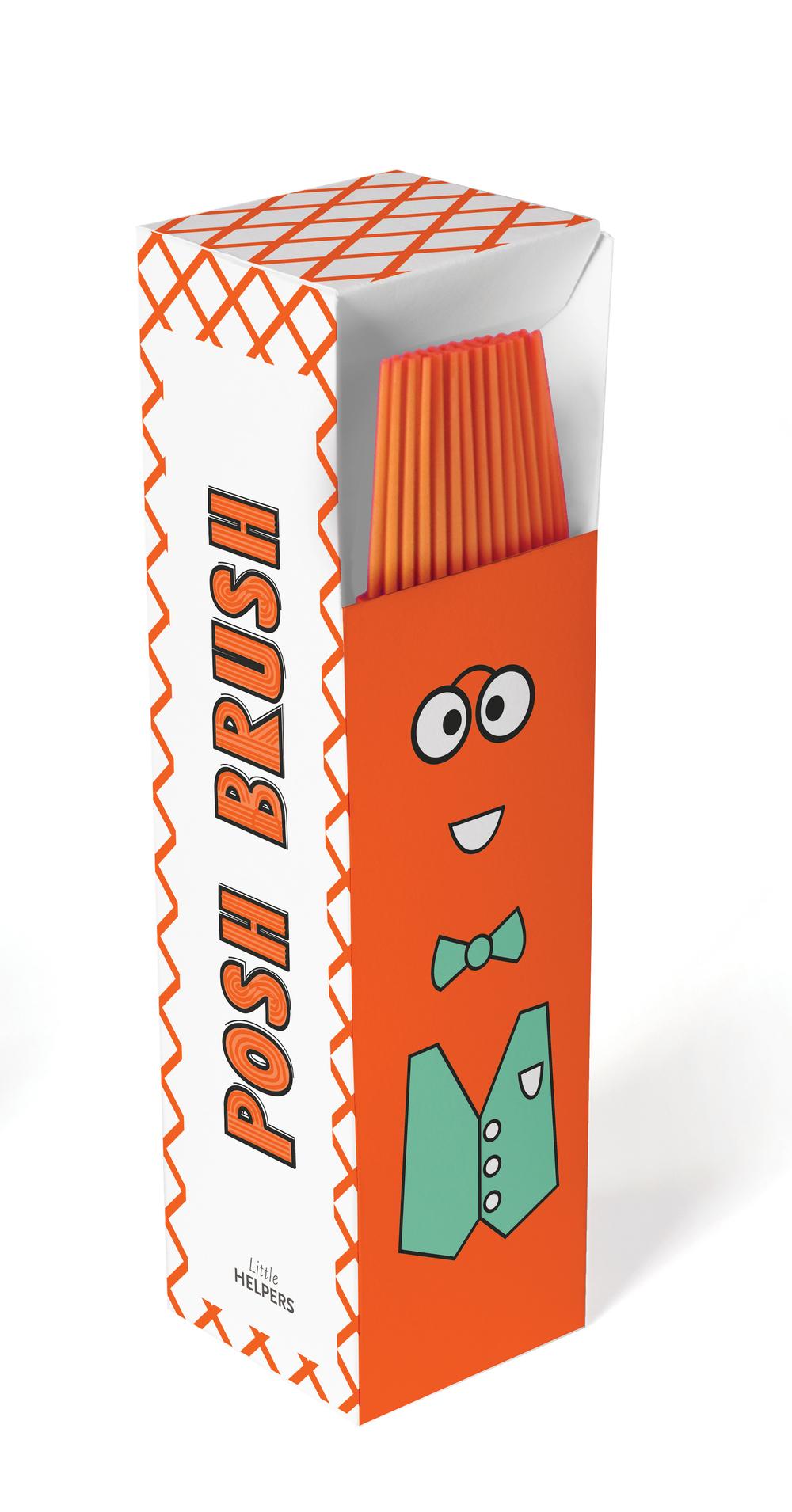 poshbrush.jpg
