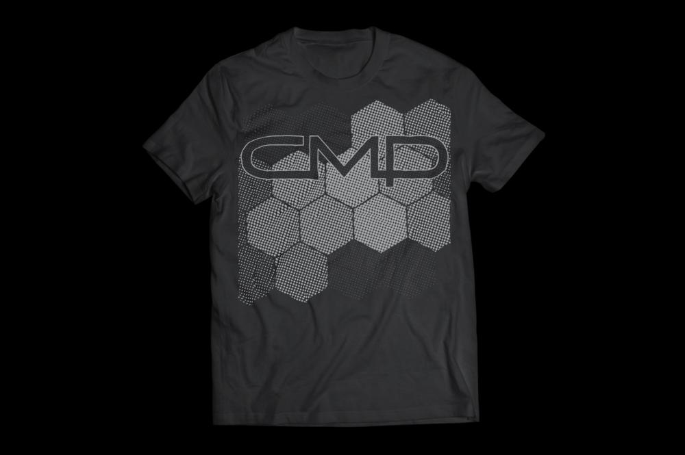 CMP Logo Shirt