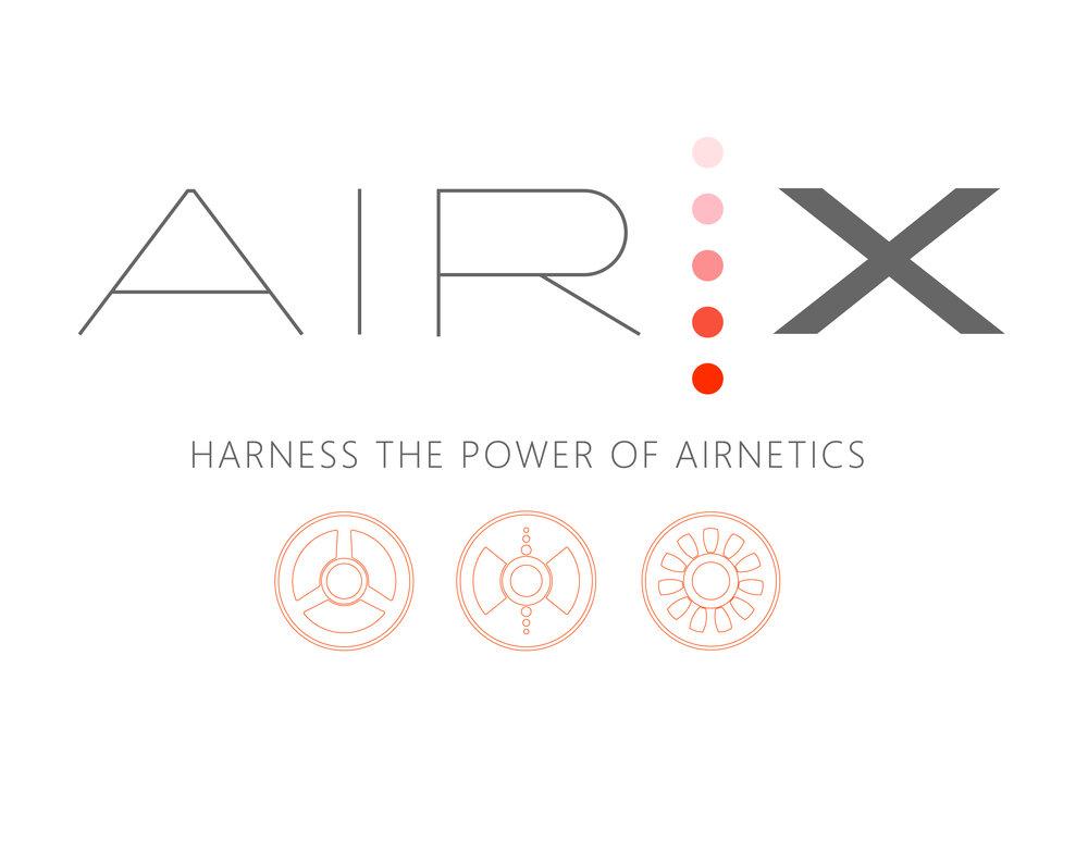 AirX Logo-02.jpg